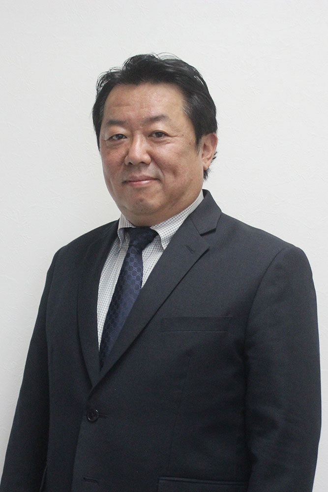 株式会社マルノウチ<br /> 代表取締役社長 宮崎 幸正